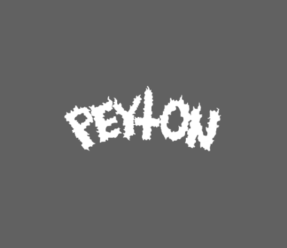 Peyton - Peyton is een trash-metal band